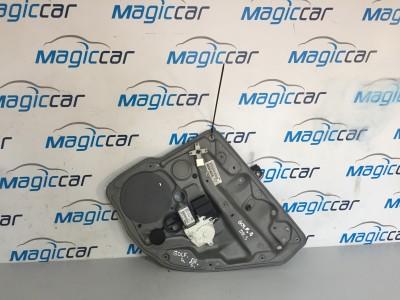 Macara usa  Volkswagen Golf  - 119695-105 (0 - 0)
