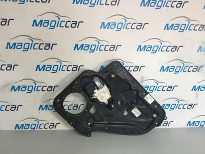 Macara usa  Volkswagen Golf  - 5K4 839756 (0 - 0)