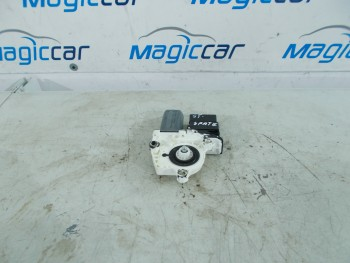 Macara usa  Volkswagen Golf (2004 - 2010)
