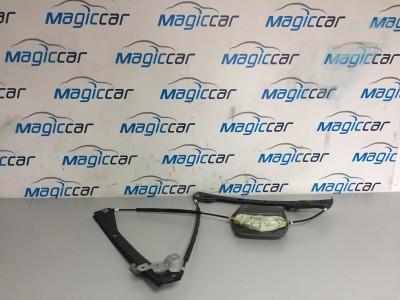 Macara usa  Volkswagen Golf 5 - 1K0959793 K (2005 - 2010)