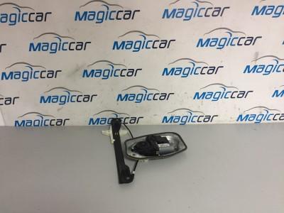Macara usa  Volkswagen Golf 5 - 1K4839401 E (2005 - 2010)