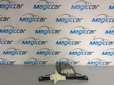 Macara usa  Volkswagen Golf 5 - 1K4839462 A (2005 - 2010)