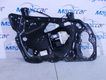 Macara usa  Volkswagen Passat  - 980873101/3C2837756G (2005 - 2010)