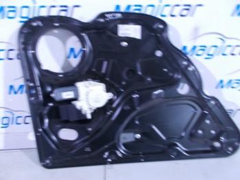 Macara usa  Volkswagen Passat  - 9800879101  / 3C4839755H (2005 - 2010)