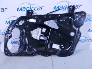 Macara usa  Volkswagen Passat  - 980874101 / 3C2837755G (2005 - 2010)