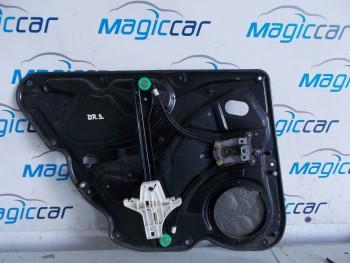 Macara usa  Volkswagen Passat (2005 - 2010)