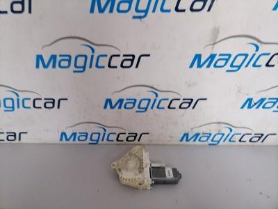 Macara usa  Volkswagen Passat Motorina  - 1K0959701 (2005 - 2009)