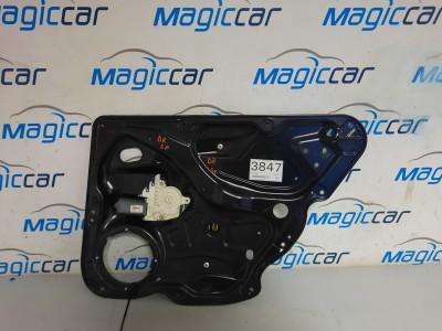 Macara usa  Volkswagen Passat Motorina  - 1K0959704 (2005 - 2010)