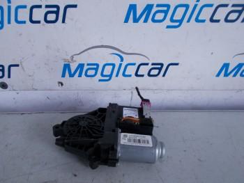 Macara usa  Volkswagen Touran  - 1k0959792q (2007 - 2010)