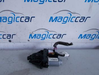 Macara usa  Volkswagen Touran  - 1k0959793q (2007 - 2010)