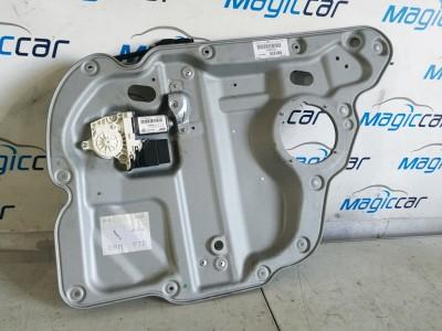 Macara usa  Volkswagen Touran  - 1t0 839730J (2003 - 2010)