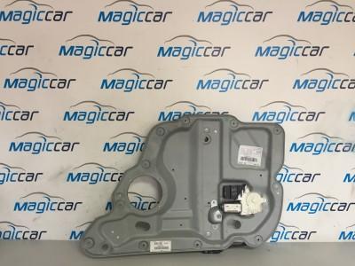 Macara usa  Volkswagen Touran  - 1T0839730 H (2005 - 2010)