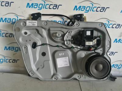 Macara usa  Volkswagen Touran  - 1T1 837729ag (2003 - 2010)