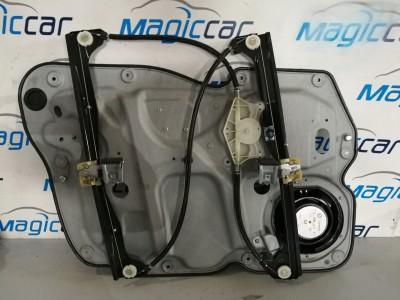 Macara usa  Volkswagen Touran  - 1T1837729 AN (2004 - 2010)