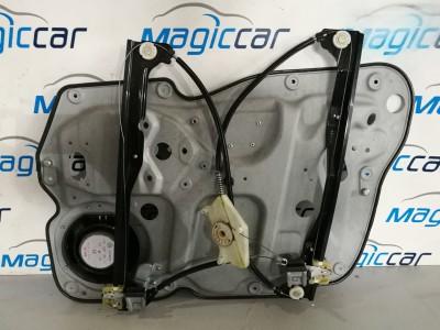Macara usa  Volkswagen Touran  - 1t1837730an (2007 - 2010)