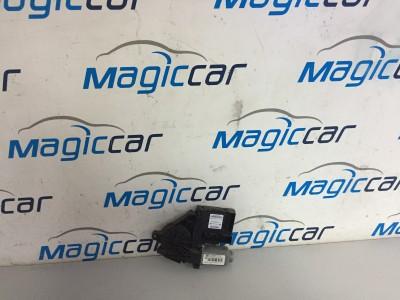 Macara usa  Volkswagen Touran Motorina  - 1T0959701 M (2007 - 2010)