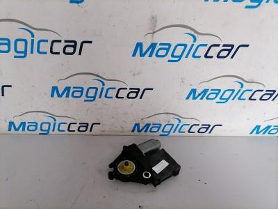 Macara usa  Volkswagen Touran Motorina  - 1T0959702D (2007 - 2010)