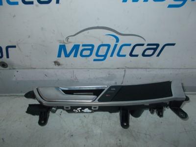 Maner deschidere usa  Audi A6 4F C6 Quattro - 4f0837019c (2006 - 2008)