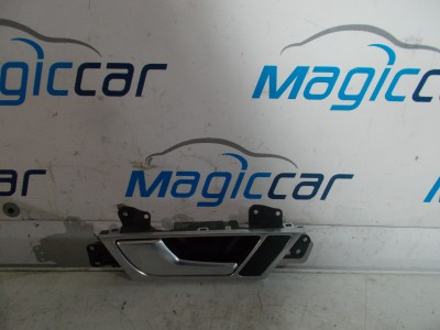 Maner deschidere usa  Audi A6 4F C6 Quattro - 4f0839019f (2006 - 2008)