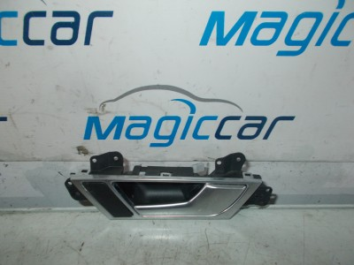 Maner deschidere usa  Audi A6 4F C6 Quattro - 4f0839020f (2006 - 2008)