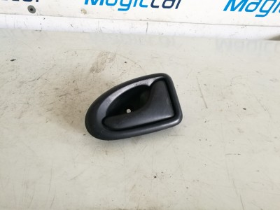 Maner deschidere usa  Dacia Logan SD - 7700830079 (2004 - 2010)