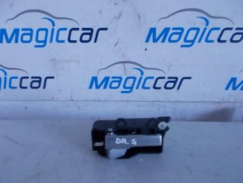 Maner deschidere usa  Ford Focus Benzina  - 3M51-R22600 (2004 - 2009)