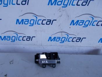 Maner deschidere usa  Ford Focus Benzina  - 3M51-R22601 (2004 - 2009)