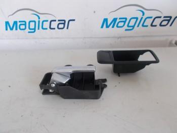 Maner deschidere usa  Ford Focus  - 3m51 r22600 (2004 - 2009)