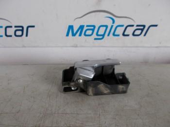 Maner deschidere usa  Ford Focus  - 3M51R22600 bb (2004 - 2009)