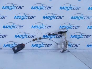 Maner deschidere usa  Ford Mondeo  - 1S7A-F21813-KA (2003 - 2007)