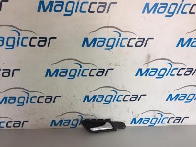 Maner deschidere usa  Mercedes A 180  - A1697601061 (2005 - 2008)