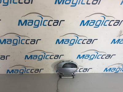 Maner deschidere usa  Opel Corsa C - 8048604 (2000 - 2006)