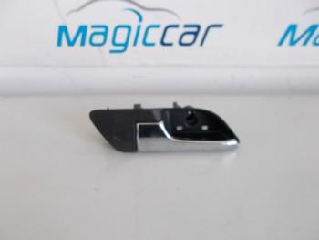 Maner deschidere usa  Opel Tigra  (2004 - 2010)