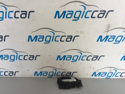 Maner deschidere usa  Peugeot 207  - 96555516 (2006 - 2009)