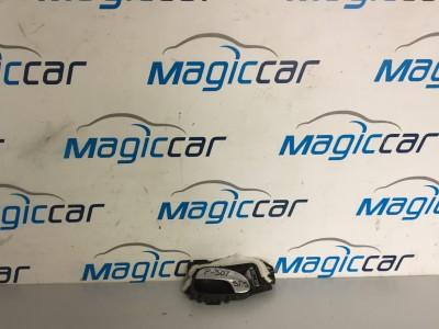 Maner deschidere usa  Peugeot  307  - 9643604577