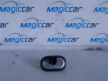 Maner deschidere usa  Renault Clio  - 8200028486 (2009 - 2012)