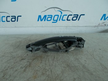 Maner deschidere usa  Volkswagen Golf (2004 - 2010)