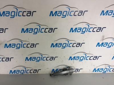 Maner deschidere usa  Volkswagen Golf 5 - 1K0837886 A (2005 - 2010)