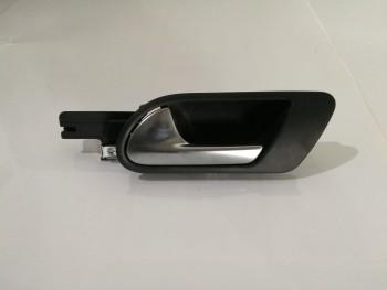 Maner deschidere usa  Volkswagen Jetta  - 1K5837113 (2005 - 2010)
