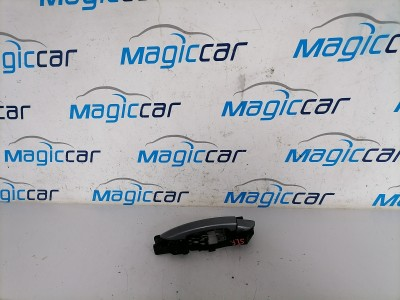 Maner deschidere usa  Volkswagen Passat Motorina  (2005 - 2010)