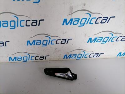 Maner deschidere usa  Volkswagen Passat Motorina  - 3C2837114 (2005 - 2010)