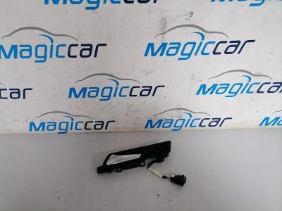 Maner deschidere usa  Volkswagen Passat Motorina  - 3C4839113 (2005 - 2010)