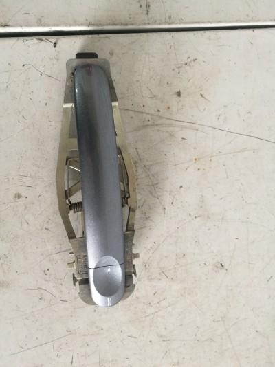 Maner deschidere usa  Volkswagen Touran  - 1t0837885a (2003 - 2010)