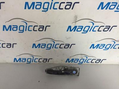 Maner deschidere usa  Volkswagen Touran Motorina  - 1T0839885 (2007 - 2010)