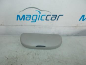 Maner Opel Insignia Motorina  - 466465101 (2008 - 2010)