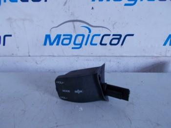 Maneta comenzi volan Ford Focus Benzina  - 3M5T-14K14 (2004 - 2009)