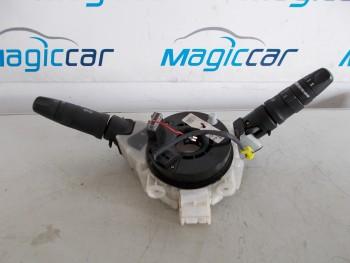 Maneta semnalizare Nissan Micra (2003 - 2010)