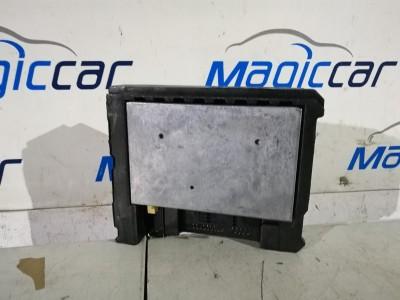 Modul Bluetooth Audi A6 4F C6 Quattro - 4e0862335 (2006 - 2008)
