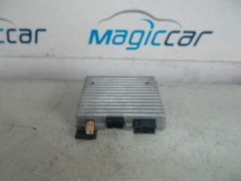 Modul Bluetooth Opel Insignia Motorina  - 13342398 (2008 - 2010)