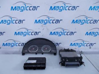Modul Car Kit Ford Mondeo  - 1S7F-10841 (2003 - 2007)